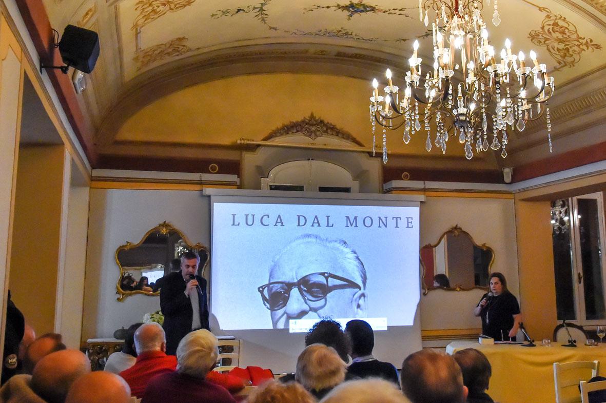 Salone Padova 2016 Ferrari Rex Marano 0158.JPG      Ferrari Rex Marano 0158