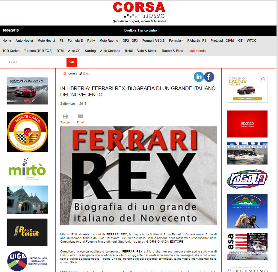 corsanews-1-settembre