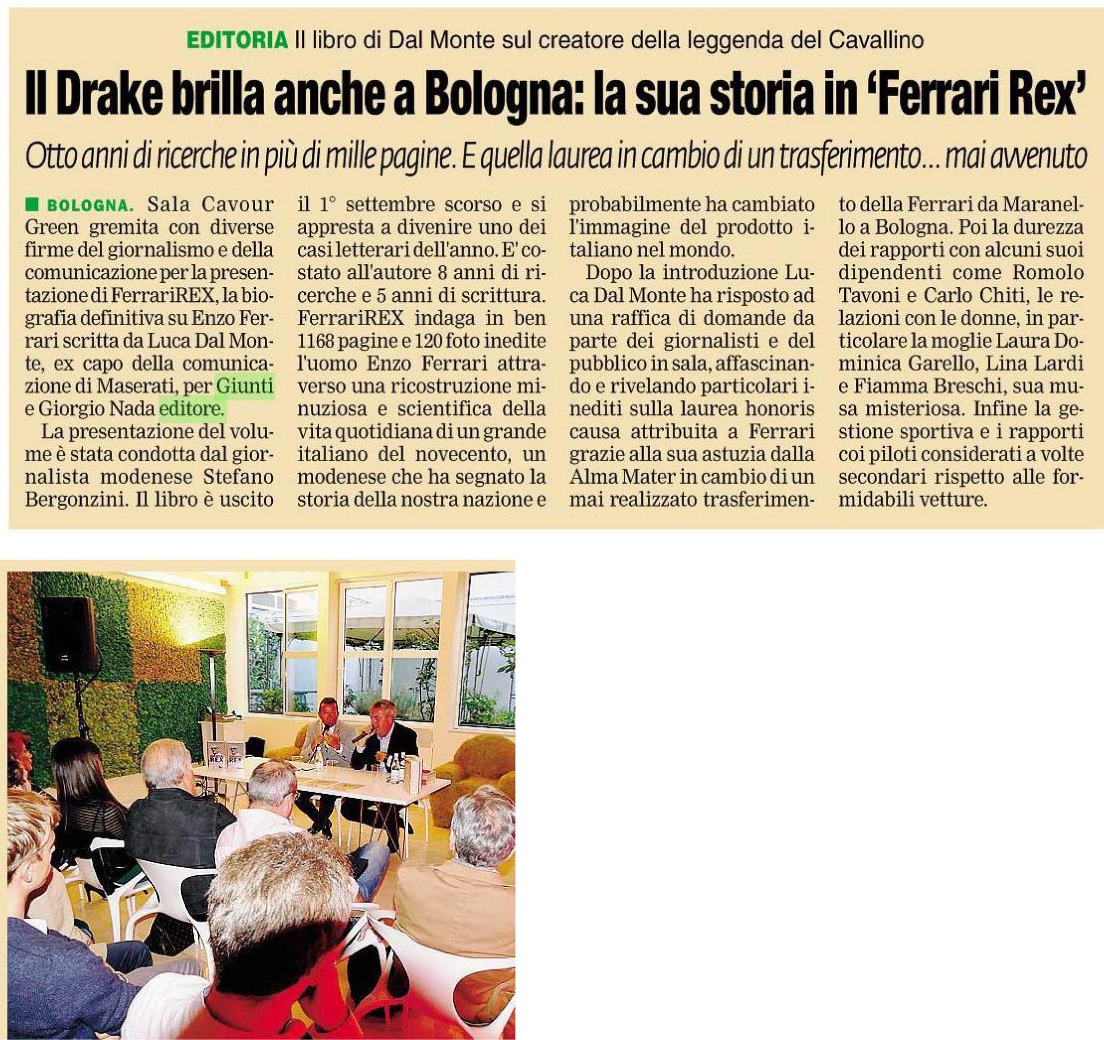 prima-pagina-modena-23-settembre