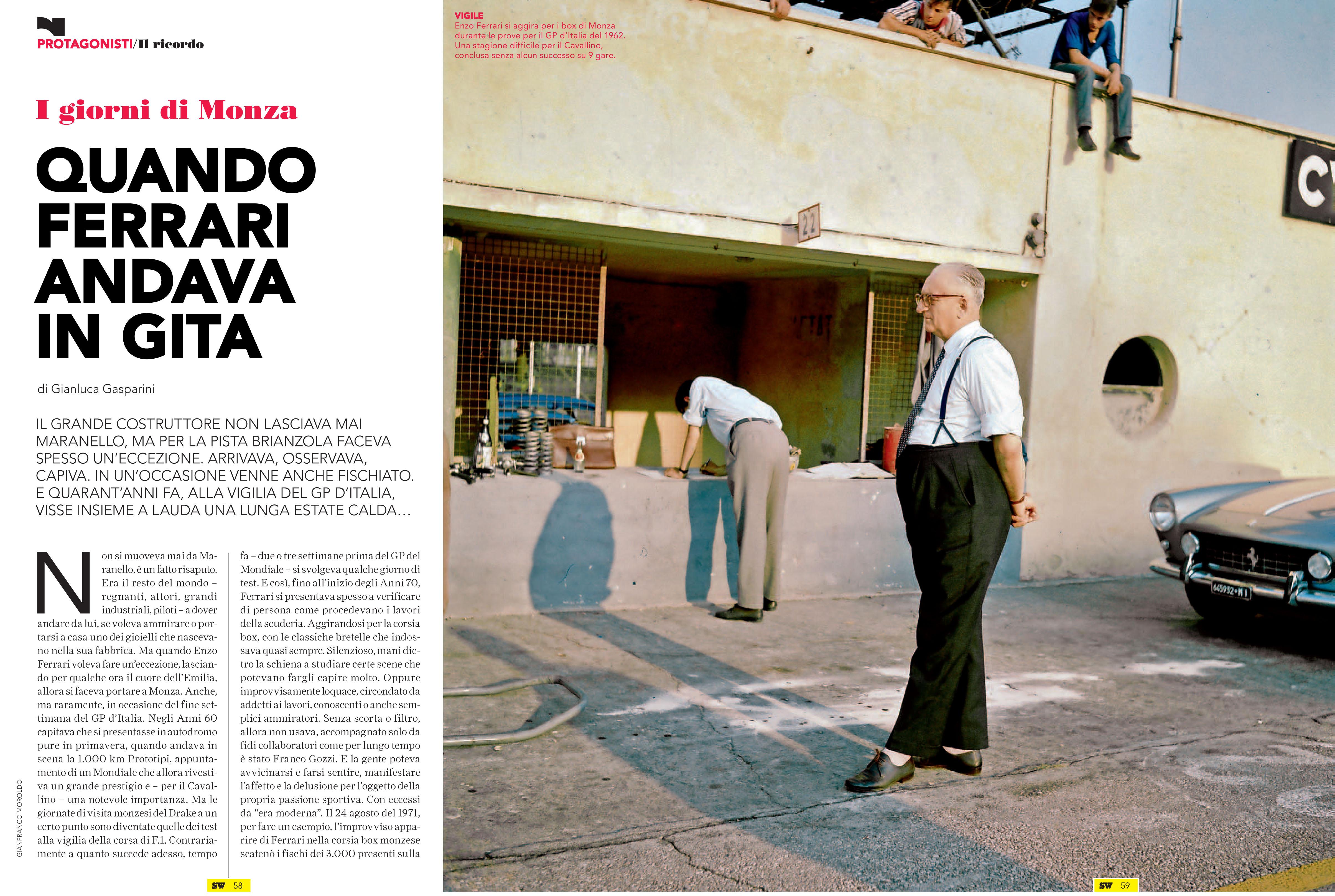 Sportweek1